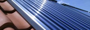 166 miljoen voor energiezuinige technieken in 2017