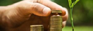 Belastingvoordeel voor duurzame investeringen