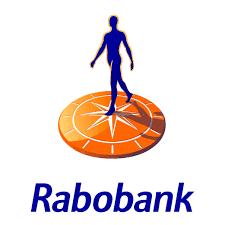 Rabobank: sectorprognose groothandel 2018