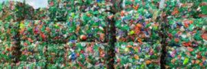 HVC bouwt plasticketen op
